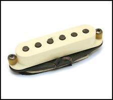 Seymour Duncan Antiquity Guitar Pickups Texas-Hot Strat Custom Bridge Pickup