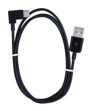 Cable USB, Datos, transferencia de PC con conexión Tipo C para DELL
