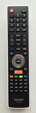 NEW Hisense Replacement Remote For Hisense TV sub EN-33922A EN-33926A EN-33925A
