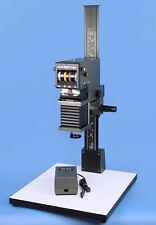 Durst M805 Farb Vergrößerungsgerät M805 Color Enlarger 10415