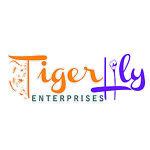 Tigerlily Enterprises