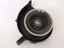Audi A1 1.6 TDI 2012 Sportback Sport Heater Blower Motor 6Q2819015J