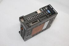 Fuji Electric RYS101S3-VVS6-Z11 Servo Driver 1.5A, 100W