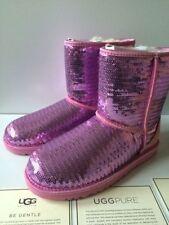 Ugg Boots Uk Size 4