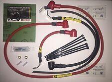 ES-24 cable de actualización de Ducati Hi Cap Eléctrica Kit Monster 696/796/1100