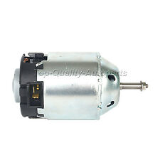 Auto climate Heater Blower Motor for Nissan X-Trail T30 2001-2007 27225-8H31C