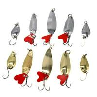 100pcs Fish Eye 3-20mm 3D Holographic Lure Fish Eyes Fly Tying Jigs Epoxy #BU