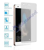 Protector de Pantalla Cristal Templado Vidrio Premium para Huawei Ascend P8 Lite