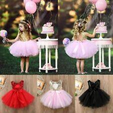 Vêtements et accessoires pour fille