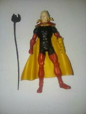 Marvel Legends Adam Warlock Loose Red Hulk Series