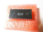 RCA CDP1862 color generator for pixie chip 1802 COSMAC ELF VIP