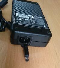 HP HSTNN-LA12, PA-1231-66HH, 608432-001, 230Watt,AC Adapter 19.5V 11.8A