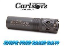 Carlson's Beretta Benelli Mobil Long Beard Turkey Choke Tube 20 Gauge New 70135