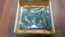 Seagate ST11R 8Bit ISA RLL Controller, New Old Stock!!