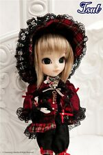 Isul Hamilton gothic lolita kodona Groove fashion doll pullip in USA