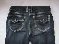 100% Camp David Herren Jeans, Modell; RON Regular fit ;W36 L34