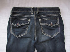 100% Camp David Herren Jeans, Modell; RON Regular fit ;W36 L32