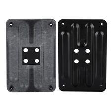 CPU Heatsink Bracket Backplate Back Sheet Iron Plate for AM4 platform