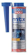 LiquiMoly MTX Vergaser-Reiniger 300ml Nr.5100