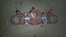 BETA GS / CR 250   piastra superiore forcella Marzocchi 35 mm