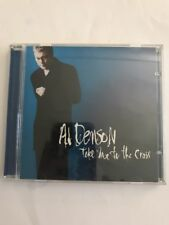 Take Me To The Cross•CD• Tested- Rare- Vintage- Collectible Ships N 24hrs