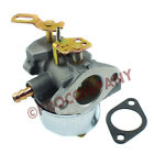 Tecumseh 632334A Carburetor 640334 HMSK80/90 fits HM80-155316M HM80-155316N