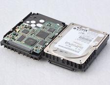 73 GB FUJITSU map3735nc-v200 ca06200-b23700se s26361-h731-v100 SCSI HDD #n8129