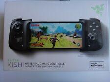 RAZER Kishi Gaming Controller for iOS iPhone *NIB* ✅ Free Shipping