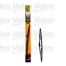 Windshield Wiper Blade-800 Series Valeo 800161