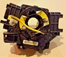 Lenkräder Ford Focus Mk1 Typ DNW  Airbag Schleifring AIRBAG SCHLEIFRING Innenausstattung