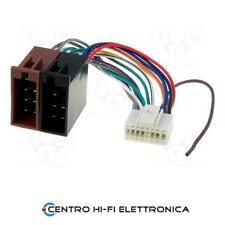 Connettore Adattatore ISO Autoradio Pioneer 16 Pin serie DEH / DEH-P / DEX-P