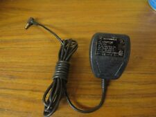 + Motorola Nrn7093A Ac Adapter/Power Supply for KeyNote Charger Base