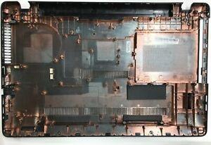 Case Lower Bass E418 14.05.13B 13N0-PLA0601 For Asus K750L K750LN