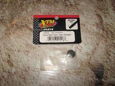 Vintage RC XTM Sure Start Gear Stopper (1) 149999