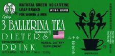 Gastronomie et spécialités thé