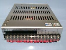 New Listingsanyo Denki Pentasyn Pmm Ba 5603 1 Servo Drive Controller