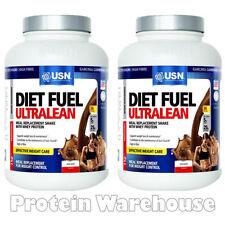 Mix Powder USN Protein Shakes & Bodybuilding Supplements
