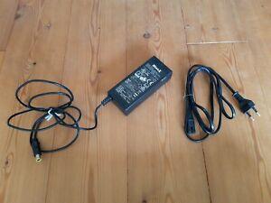 Bionx Netzteil 26V 3,45A 89,7W für Petlec/e-Bike