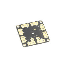 30x30 35x35 PCB ESC Power distribution Board for mini quadcopter Multicopter