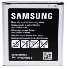 Batterie téléphone, smartphone, GSM 3.85V 2200mAh - EB-BG388BBE ; EBBG388BBE