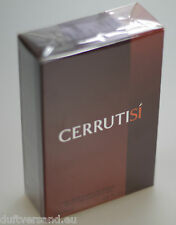 CERRUTI SI POUR HOMME Nino Cerruti 200 ml All Over Shower Gel
