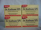 DR. KAUFMANN XPS TOTAL BODY-DEODORANT SOAP-4 PC 80G