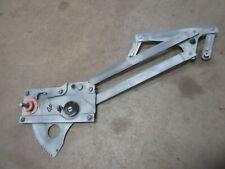 1947 Ford 4 door sedan window regulator crank mechanism rat rod hot rod DF