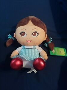 Wizard Of Oz Dorothy Toy