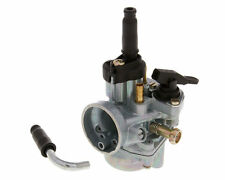 Scooter Moped 17.5mm Carburettor for Aprilia RS50 SX50 CPI SM50 Yamaha DT50 TZR