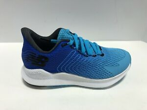 New Balance Women's Fuel Propel Blue Athletic Shoes Size 5 Wide