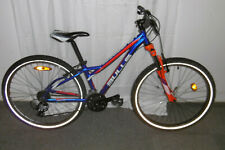 BULLS Sharptail Street Fahrräder günstig kaufen | eBay