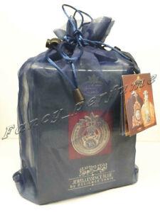 Opulent Shaik No.77 Parfum 3.4 fl.oz  100 ml ORIGINAL + Gift Wrap! NEW!