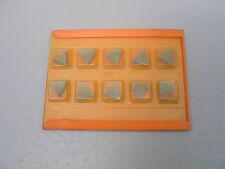 Baildonit Carbide Insert Cutters