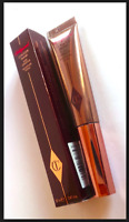 100% Original Charlotte Tilbury Hollywood Easy Contour Wand Pick 1 New In Box